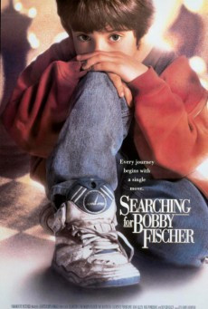Searching for Bobby Fischer (1993) เจ้าหมากรุก