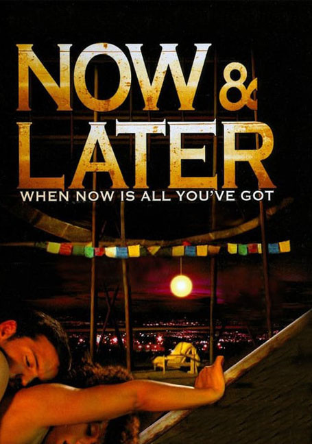 Now.and.Later.2009