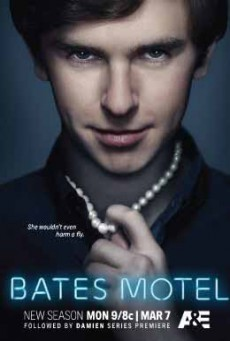 Bates Motel Season 4