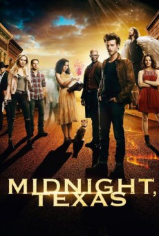 MIDNIGHT TEXAS Season 1
